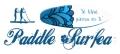 Paddle Surfea